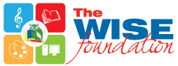 WISE_logo_website
