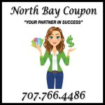 North-Bay-Coupon_Logo_web