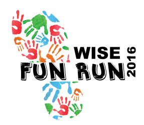 wise_fun-run-logo2016smallcropfinal_06