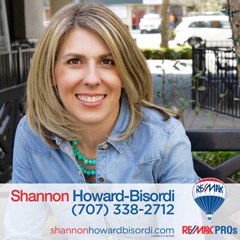 Shannon-Howard-Bisordi-Wise-Ad-web